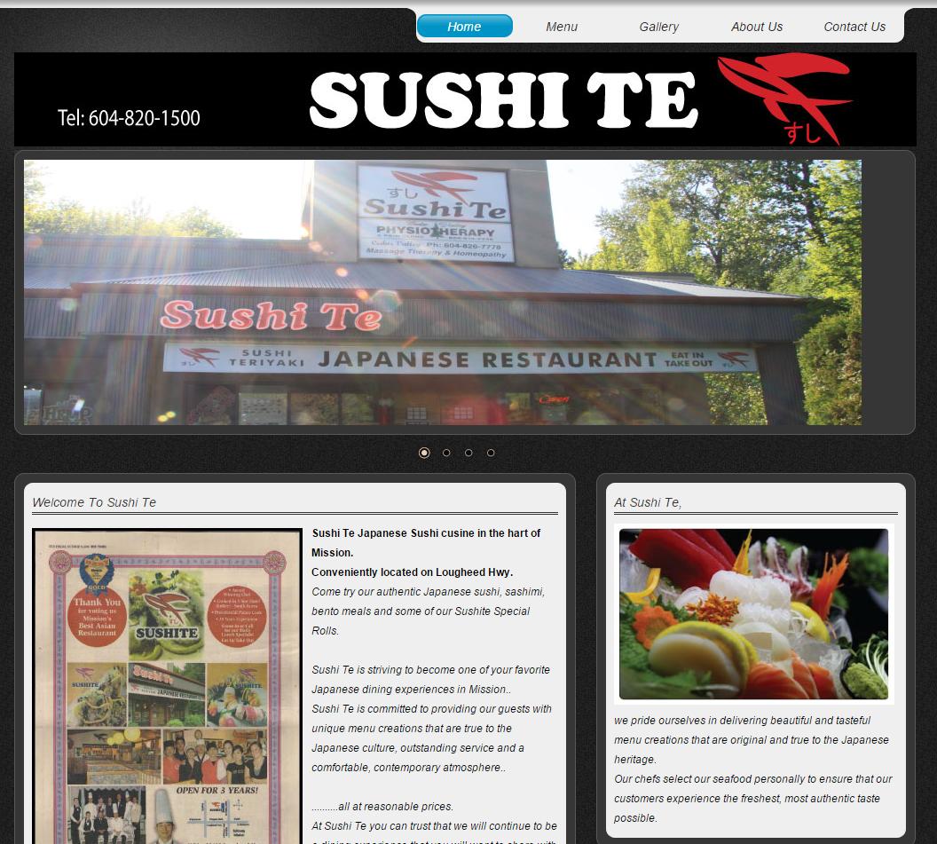 SushiTe.PNG